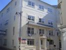 2 bed Apartment to rent in Bank Street, Teignmouth...