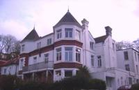 1 bed Flat in Torwood Gardens Road...