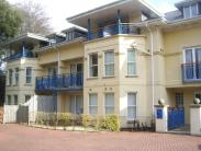 2 bedroom Apartment to rent in Higher Warberry Road...