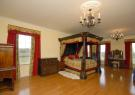 master bedroom14