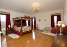 guest bedroom15