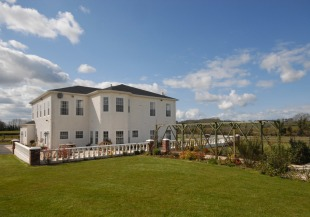 4 bedroom property for sale in Westmeath, Streamstown