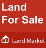 Land in Midland Road, Royston for sale