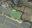 Land for sale in Sedge Green, Roydon, CM19