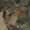 Land in Common Road, Emsworth for sale