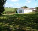 Plot for sale in Port Road, Wenvoe, CF5