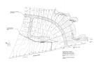 Land for sale in Maesteg Road, Bryn, SA13