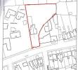 Alfreton Road Land for sale