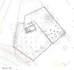 Hexton Road Plot for sale