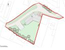 Havant Road Land for sale