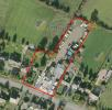 Leicester Road Land for sale