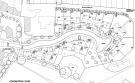Land for sale in Penworth Close...