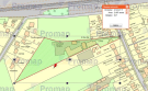 Land in Westwood Lane, Normandy for sale