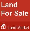 Land in Bro Einon, Llanybydder,  for sale