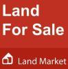 Land in Barnsley Road, Smethwick...