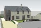 Plot for sale in Whitewell Road, Frome...