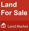 property for sale in Common Road, Emsworth, Hampshire, PO10