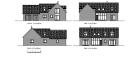 Plot for sale in BEDFORD ROAD, Holwell...