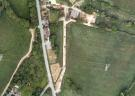 property for sale in WINCHESTER ROAD, Waltham Chase, SO32