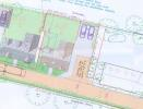 Plot for sale in SHEFFORD ROAD, Clifton...
