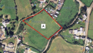 Land for sale in PL26 8RT