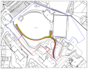 Land in BOHEMIA ROAD, Hastings for sale