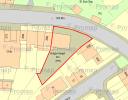 property for sale in CARDIFF ROAD, Aberdare, CF44