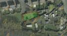 2 bed Plot in SANDON MOUNT, Leeds, LS10