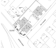 Land for sale in STATION ROAD, Calveley...