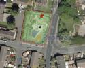Land in Land at 26 Eskrick for sale