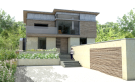 4 bedroom Plot for sale in Englishcombe Lane, Bath...