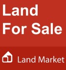 Park Road Land for sale