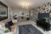 4 bedroom new home in Millgate,  Winchburgh...