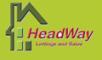 Headway, Thornton-Cleveleys