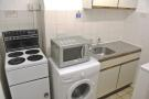 1 bedroom Flat in Queen Street, Blackpool...
