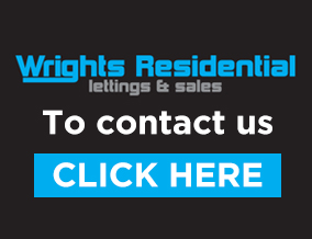 Get brand editions for Wrights Residential, Trowbridge - Lettings