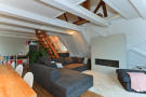 2 bed Maisonette for sale in Noord-Holland, Amsterdam