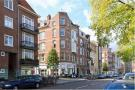 Noord-Holland Apartment for sale