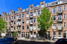 1 bed Apartment for sale in Noord-Holland, Amsterdam
