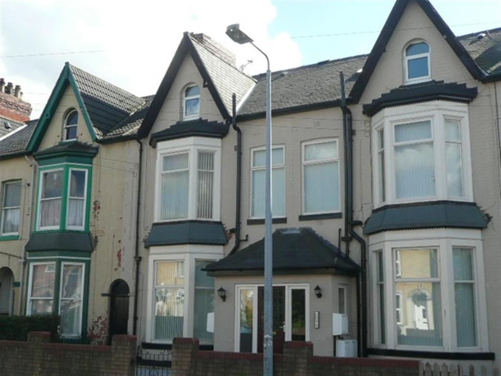 2 Bedroom Flats To Rent In Hull 28 Images 2 Bedroom