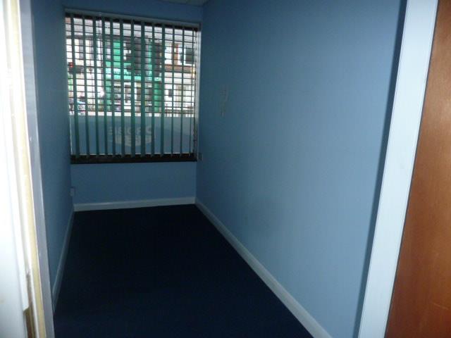 room two.JPG