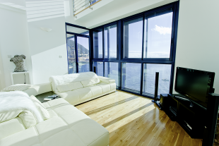 4 bed Apartment for sale in Gibraltar