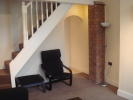 Terraced property to rent in 15 South Street, Crewe...