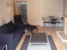 2 bedroom Terraced house to rent in South Street, Crewe, CW2