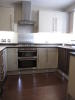property to rent in Delamere Street,