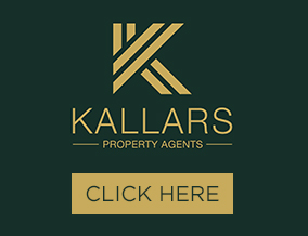 Get brand editions for Kallars, London