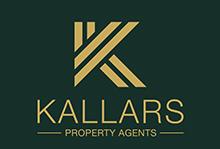 Kallars, London