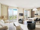 2 bed Apartment for sale in Croisette, France