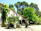 Alpilles Campagne property for sale