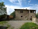 Montalcino Farm House for sale